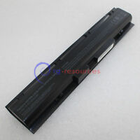8Cell Battery for HP ProBook 4730s 4740s HSTNN-IB2S HSTNN-LB2S HSTNN-IB25 PR08