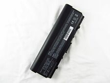 DELL INSPIRON 1520 1720 1521 1721 VOSTRO 1500 1700 312-0504 LAPTOP BATTERY 9cell