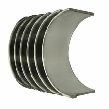 NEW Rod Bearings (.10) for Ford New Holland Tractor  2000 3000 4000 5000 7000