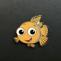 Nemo from Finding Nemo - Disney Pin 23879