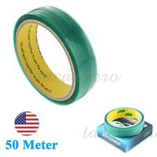 50m Knifeless Finish Line Tape Graphic Car Vinyl Cutting Trim Wrapping Tool Kit