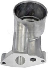Dorman 904-407 Oil Cooler Mounting Kit