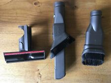 Dyson - Vacuum Cleaner Tool Accessories