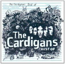 The Cardigans - Best Of NEW CD