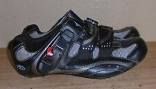 Specialized BG  Silver Road Cycling Shoes - Men's Size 40.5