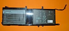 Original Alienware 15 R3 17 R4 11.4V 99W Laptop Battery MG2YH 9NJM1