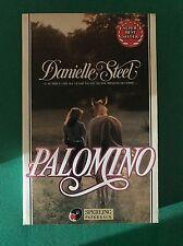 Palomino - Danielle Steel - Sperling Paperback - 1994