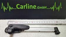 Fenster Aufsteller Aussteller Klick-Klack NW350 S4 / S5 Seitz rechts NEU