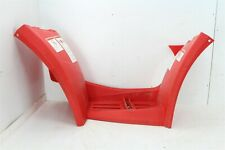 2003 Bombardier Rally 200 Left Foot Well Rest Peg