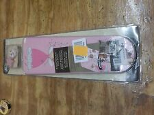 """Hunter Fan Pink 42"""" Ceiling Fan Blade (Set of 4)"""