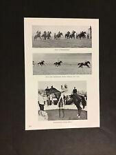 Kelso Photo Horse Racing 1964 Washington D C International Stakes
