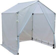 Welding Screen Tent Curtain, Flame Retardant ext/int MIG TIG Work Tent