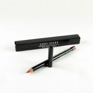 Bobbi Brown Lip Pencil NUDE #10 - Size 1.15 g / 0.04 Oz.