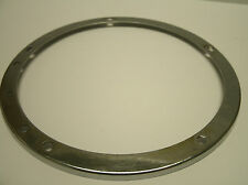 USED PENN BIG GAME REEL PART -Senator 116A 10/0  10 0 - Right Side Inner Ring #C