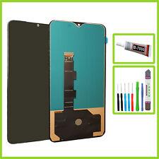 HX Display  Für Xiaomi Mi 9 SE TFT LCD Bildschirm TouchScreen Schwarz +TOOL