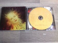 Toyah Dreamchild Special Edition CD