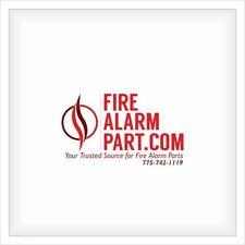 Industrial Smoke Detectors Ebay