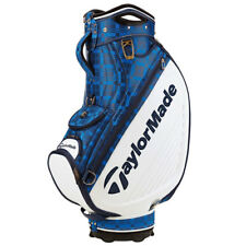 TAYLORMADE 2018 LIMITED EDITION BRITISH OPEN STAFF TOUR BAG