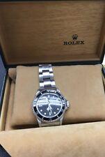 Rolex Submariner 5513 Wrist Watch for Men