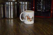 Calvin and Hobbes Laughing Coffee Mug/ Cup