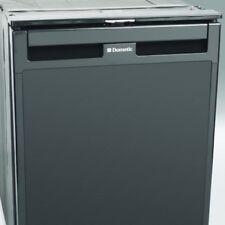 Dometic Coolmatic CRX-50 CRX-0050 Black 45 Liter 12/24 DC Refrigerator Freezer