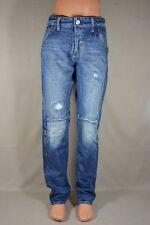 G-STAR JACK PANT WMN Damen Jeans blau W31 L32; K31 291