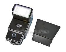 """Pre-Owned """"VIVITAR"""" Auto Thyristor 3700 SLR Camera FLASH / Canon"""