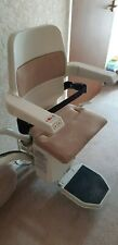 Stannah Stairlift 260