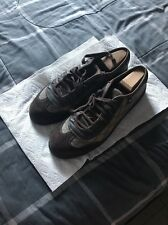 Gucci Brooklyn Sneakers Size 11 Size Owned $465