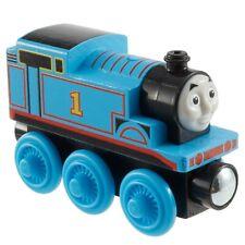 Thomas the Tank Engine Wooden Train