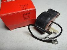 Homelite Chain Saw 59860 Coil Phelon Only XL-12 XL-12W SXL Automatic XL-500
