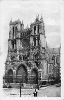 BR51946 Amiens la cathedrale France