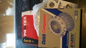 Exedy Clutch Kit suit Mitsubishi Legnum EC5W / Galant EC5A  BRAND NEW MBK-7223