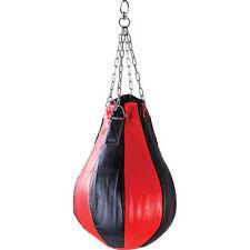 Fairtex Punching Bags