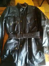 118b8b72d5477b Cappotti e giacche da uomo Belstaff in pelle | Acquisti Online su eBay