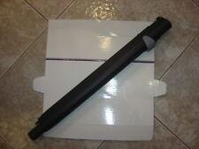 tubo prolunga POLTI per modello UNICO MCV20 MCV50 MCV70 Originale
