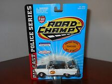 ROAD CHAMPS POLICE SERIES TENNESSEE HIGHWAY PATROL