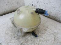 Reservoir Cooling Liquid Water VW Jetta III (1K2) 1.9 Tdi 1K0121407