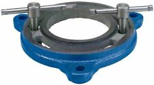 Swivel base for 100mm Vices Draper Tools