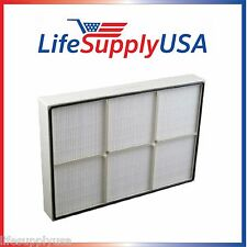 HEPA Air Purifier Filter Fits Whirlpool AP450 AP510 1183054 1183054K 450 510