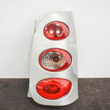 SMART CITY Coupe Rear Right Side Tail Light W450 0011645 423142R 423132R 2004