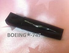 L⊙¿⊙k! Mary Kay LASH INTENSITY Mascara ✰ AWESOME Volume&Length!! NIB Free $hip✈