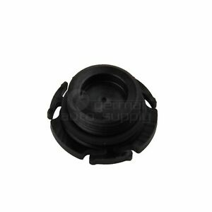 Genuine Engine Oil Drain Plug 11137605018 for BMW