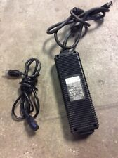 NDS BPM130S12F02 Medical Power Supply 12V 10.8A