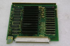 FANUC BOARD A20B-0009-0021.02B
