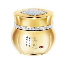 MISSHA Geum Sul Vitalizing Eye Cream - 30ml