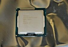 INTEL i5-3450S SR0P2 2.8 GHZ  QUAD CORE S. 1155 iNTEL 3RD GENERATION CPU