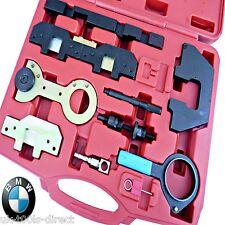 Configuración de sincronización de BMW de bloqueo Kit de Herramientas Set 3 5 7 X3 X5 Z3 Z4 M40 44 50 52 54 56