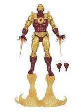 "Marvel Legends Iron Man 2020 Walgreens Exclusive 6"" Figure Loose"