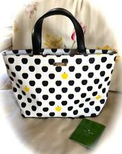 Adorable NWOT KATE SPADE NY *Juno Grant Street Apple 🍎 Tote Purse!* RARE FIND💕